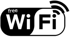 CommView-For-WiFi-Crack