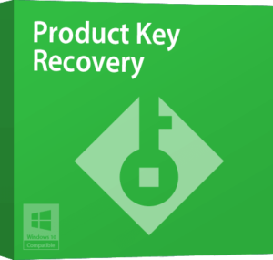 PassFab-Product-Recovery-Crack